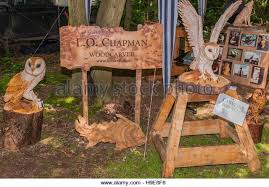 wood carvings for sale stock photos wood carvings for sale stock
