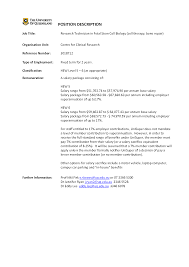 resume sle for chemical engineers salary south resume sles for research jobs therpgmovie