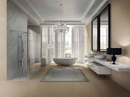 teuco bathroom products sapphire spaces