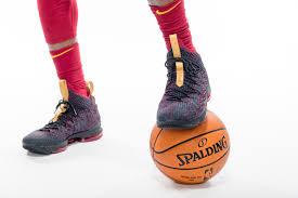 mens womens and kids basketball shoes jump st australia
