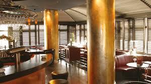 Wetter Bad Segeberg Frühstücksbuffet U0026 Abendessen In Bad Segeberg Vitalia Seehotel
