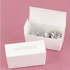 candy favor boxes wholesale 127 best favor boxes gift boxes candy boxes wedding boxes