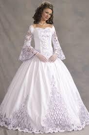 design a wedding dresses list of wedding dresses