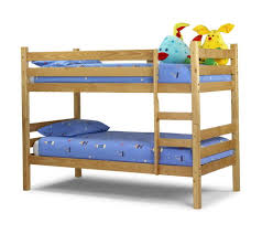 Crib Mattress Bunk Bed by Cheap Toddler Bunk Beds With Mattress Best Mattress Decoration