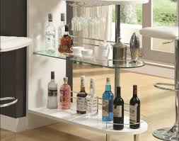 bar dry bars awesome small mini bar furniture 34 awesome