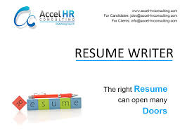 Resume Building Services Launch Your Career Resume Writing Interview Coaching And Resume