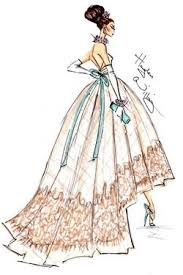 30 best clothes sketches inspiration from sophia images on