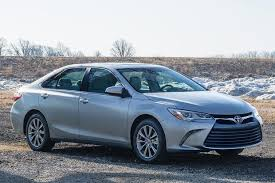 2015 toyota camry images 2014 vs 2015 toyota camry what s the difference autotrader