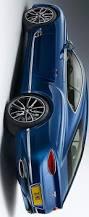 2018 bentley continental gt by levon super sportcars pinterest