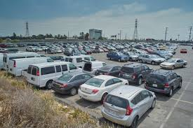 lexus corporate office torrance auto auctions in gardena ca by superpages