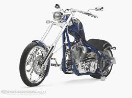 kawasaki kx 85 u2014 big wheel u2014 2014 motorcycles catalog with