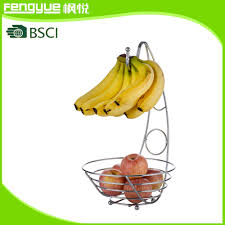 Modern Fruit Holder List Manufacturers Of Metal Fruit Basket Stand Buy Metal Fruit