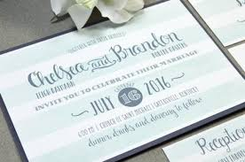 mint wedding invitations navy and mint wedding invitations navy and mint wedding