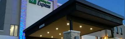 Comfort Suites Roswell Nm Holiday Inn Express U0026 Suites Roswell Hotel By Ihg