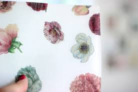 make your own wrapping paper diy wrapping paper a creative mess