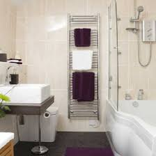 easy bathroom remodel ideas 24 collection of easy very small bathroom designs ideas