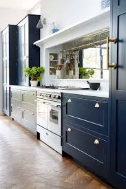 Bespoke Kitchen Ideas The Outdated Kitchen Trend We Think Can Make A Comeback Ranges