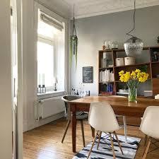 Wohnzimmer Einrichten Altbau Altbau Einrichten Komponiert On Moderne Deko Idee Mit Funvitcom 7