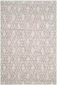 berber inspired area rugs tunisia collection safavieh com