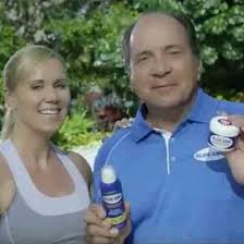 Johnny Bench Fingers The Kobe Bryant Piano Tv Commercial Adfibs Com