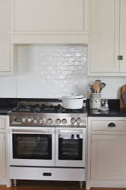 kitchen island vent hoods best 25 verona range ideas on pinterest ranges kitchen island