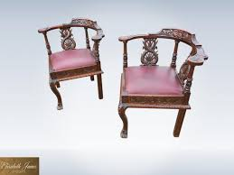 Occasional Armchairs Antique Chairs Uk Antique Occasional Chairs Antique Armchairs