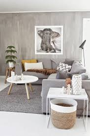 wohnzimmer grau wei wohnzimmer grau in 55 beispielen erfahren wie das geht