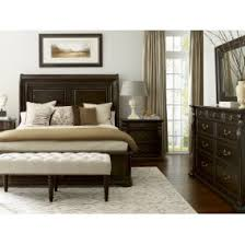 bedroom sets texas furniture hut