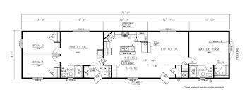 brighton homes floor plans 28 images stonehaven floorplan by