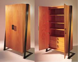 wood furniture style wood furniture by antoine proulx a luxury