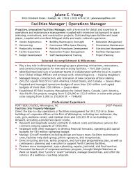medical office manager resume examples composite repair sample resume order templates facility manager sample resume application templates for word retail manager resume examples sample construction medical office