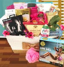 fitness gift basket fitness gourmet gift basket twana s creation gourmet gift basket