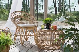 meubles pour veranda best mobilier de jardin rotin images home decorating ideas