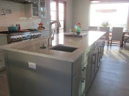 Kitchen Countertop Ideas Kitchen Cool With Kitchen Also Countertop And Ideas Besides