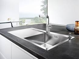 sink faucet kitchen kitchen bridge faucet kitchen faucet brands high arc kitchen