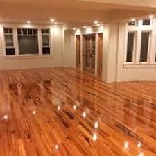 martinez installations flooring mesa az phone number yelp