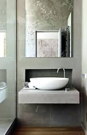 bathroom sink ideas small bathroom sink do the following ideas to get the small