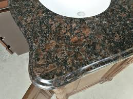 50 inch double sink bathroom vanity with granite top