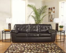Living Room Sleeper Sets Cheap Sectional Couches Dot Sleeper Sofa Sofa Sets For Living