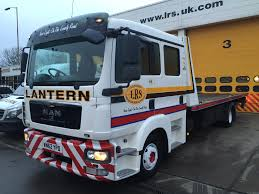 used 2007 volvo day cab for sale 1624 ryan coleman worldwide recovery systems
