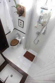 bathroom pretty kohler vessel sinks for inspiring bathroom