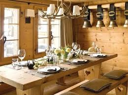 cuisine nature et d馗ouverte cuisine nature deco noel et decouverte idées pour la maison
