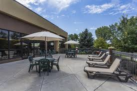 Cookie Lady Maumee Ohio by Hampton Inn Toledo South Maumee Oh Booking Com
