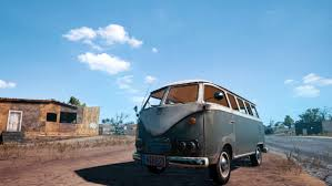 pubg new update playerunknown s battlegrounds new maps everything we know about