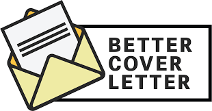 financial analyst cover letter examples updated 2017 better