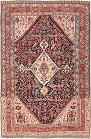 Vintage Tribal Rugs 761 Best Carpets Rugs Kilims And Durries Etc Images On