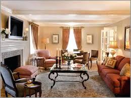 decorating long living room decorating a long living room design decorate long thin living room