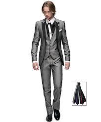 what color shirt with light grey suit high fashion italian dress suits model e01 692 ottavio nuccio