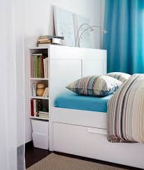 best 25 ikea headboard ideas on pinterest malm canvas
