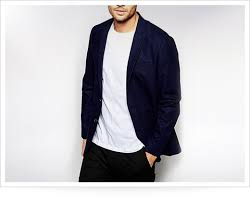 casual blazer best casual blazers for the groomed